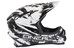 ONeal Backflip Fidlock Helmet RL2 Shocker black/white